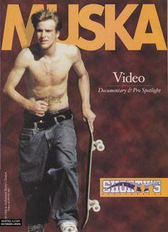 shortys-skateboards-muska-video-1997.jpg (578×800)