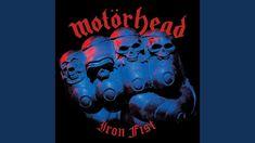 Iron Fist Eddie Clarke, Iron Fist, Make It Yourself, Music, Youtube, Musica, Musik, Muziek, Music Activities
