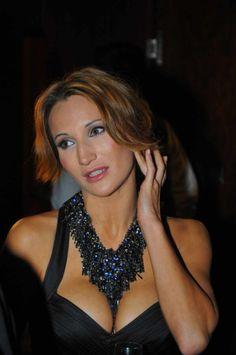 Free porn pics of Justyna Steczkowska 11 of 49 pics
