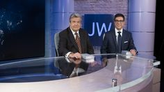 JW Broadcasting — TV On-line | Testemunhas de Jeová
