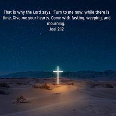 Scripture Pictures, Spiritual Warfare, Spirituality, Lord, Inspirational Quotes, Sayings, Life Coach Quotes, Lyrics, Inspiring Quotes