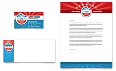 Construction Company Letterhead Template Justice Legal Services Business Card & Letterhead Template.