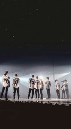 Read Happy Anniversary EXO 🎉 from the story My Teacher My Husband × PCY by oohdevania (devania kennindya) with 550 reads. Baekhyun, Park Chanyeol, Exo Chen, K Pop, 5 Years With Exo, Exo Album, Exo Group, Exo Lockscreen, Exo Concert