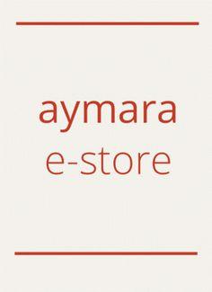 Aymara Fashion Brand, Calm, Decor, Fashion Branding, Decoration, Decorating, Deco