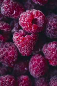 Beet and Berry Yoats Big Love Fruit And Veg, Fruits And Vegetables, Fresh Fruit, Pink Fruit, Raspberry Fruit, Raspberry Color, Growing Vegetables, Fruit Photography, Food Wallpaper