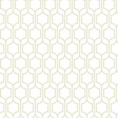 Best prices and free shipping on York Wallcoverings wallpaper. Search thousands of luxury wallpapers. $7 swatches. SKU YK-KB8647.