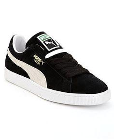 Druhé najlepšie boty na tréning, aké som kedy mal :)