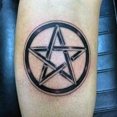 Celtic Pentagram Tattoo Google Search Tattoo Kitty Pinterest