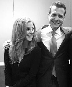 Serie Suits, Suits Tv Series, Suits Show, Suits Tv Shows, Specter Suits, Harvey Specter, Suits Harvey, Suits Quotes, Sarah Rafferty