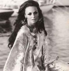 Diane von F