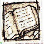 http://www.sekolahbahasainggris.com/1123-kata-bijak-motivasi-bahasa-inggris-terbaru-artinya/