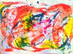 Artwork >> Phil De Giens >> galaxy