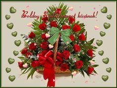 Suzymama képeslapküldője Christmas Wreaths, Banner, Gift Wrapping, Smile, Holiday Decor, Gifts, Home Decor, Banner Stands, Gift Wrapping Paper