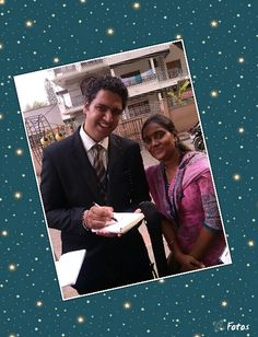 """with """"ashish vaidya sir """" wonderful person in coding n software developer, with many patents guru!!!and amazing flutist!!!!"""