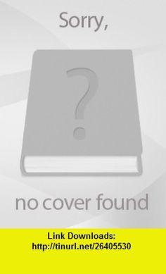 The Life Of Hilaire Belloc (9781178934052) Robert Speaight , ISBN-10: 1178934055  , ISBN-13: 978-1178934052 ,  , tutorials , pdf , ebook , torrent , downloads , rapidshare , filesonic , hotfile , megaupload , fileserve