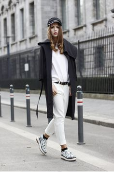 e546587752cc3 197 Best Cat Style Experts images in 2015 | Autumn outfits, Cat, Cats