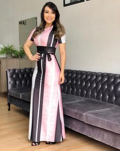 Chic Dress, Dress Skirt, Color Blocking Outfits, Celebrity Style Inspiration, Casual Work Outfits, Kurta Designs, Indian Designer Wear, African Dress, Beautiful Outfits