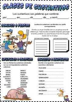 Prefijos y sufijos Interactive worksheet English Grammar Worksheets, Kids Math Worksheets, Spanish Language Learning, Teaching Spanish, School Subjects, Spanish Classroom, Teaching Strategies, Science For Kids, Teacher Pay Teachers