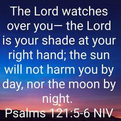 Psalms, Periodic Table, Lord, Inspiration, Biblical Inspiration, Periodic Table Chart, Periotic Table, Inspirational, Inhalation
