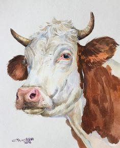 fc3ccdc36856f 11 Best Cow Wallpaper images