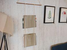 ber ideen zu zeitungshalter auf pinterest zeitschriftenhalter zeitschriften und. Black Bedroom Furniture Sets. Home Design Ideas