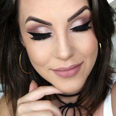 Bruna Malheiros Makeup - Page 4 of 154 - Blog : Bruna Malheiros Makeup