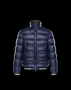 Moncler JEANBART in Outerwear for men  find out the product features and  shop now directly from the Moncler official Online Store. b6222d38cb0