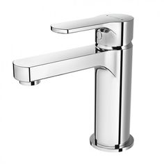 Methven offers award-winning collections of expertly crafted tapware and beautifully designed showerware, combining leading-edge water technology with enduring style. View Methven Basin Mixer 5 Star Chrome Bathroom Tap Spirit at Swan Street Sales Bathroom Tapware, Bathroom Plumbing, Basin Mixer, Mixers, Can Opener, Solid Brass, Chrome, Spirit, Ceramics