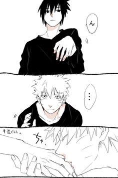 SasuNaru (1)