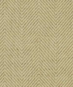 Robert Allen Blithe Ecru Fabric - $60.8 | onlinefabricstore.net