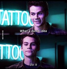 Making decision with your friend