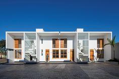 Prêmio de arquitetura elege os melhores de 2013; veja finalistas e vencedores - BOL Fotos - BOL Fotos