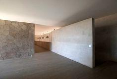 r-zero studio: la peña house