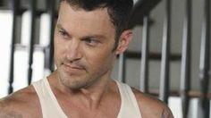 """Gwiazdor kultowego """"Beverly Hills 90210"""": drzwi były dla mnie zamknięte"""