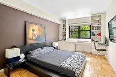Get details of 181 East St your dream home in New York, 10021 and view its photos, videos, amenities and local information. Master Suite, Master Bedroom, Manhattan Real Estate, Upper East Side, Open Layout, Entry Foyer, French Doors, Dining Area, Property For Sale