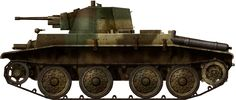 The was a Polish prototype of a Christie-style cruiser tank intended for the mechanized cavalry, but the war erupted before any production could start. Army Vehicles, Armored Vehicles, Ground Transportation, Military Equipment, War Machine, Armed Forces, World War Ii, Wwii, Motors