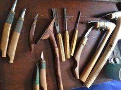 http://bangkajourney.com/wp-content/uploads/2012/12/IMG_2813-1024x768.jpg