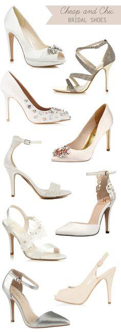 Πολλές επιλογές όπως πολλές επιλογές έχετε και στα προσκλητήρια γάμου, www.lovetale.gr
