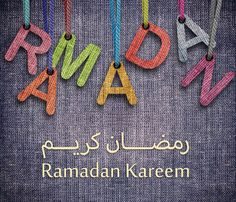 Explaining the Blessed Month of Ramadan to Your Children