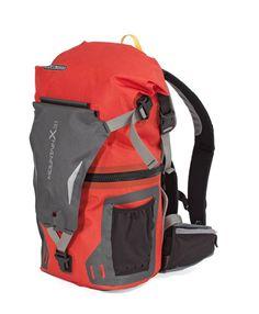 Ortlieb Rucksack 'MountainX 31