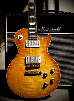 2010 Gibson Collector's Choice #1 1959 Les Paul