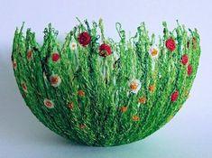 Blumenkorb.jpg
