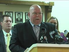 Cleveland police union overwhelmingly endorses Trump for president - newsnet5.com Cleveland