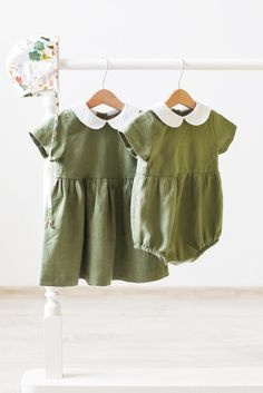 Tsiomik Kids: Handmade With Love Modern Baby Clothes, Cute Baby Clothes, Baby & Toddler Clothing, Kids Clothing, Baby Girl Fashion, Kids Fashion, Study Outfit, Outfits For Teens, Girl Outfits