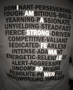I am a strong female rower. Sweet shirt ideas. I'd make these for a high school crew. Lots of work.