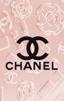 TON PROFIL PERSONNALISÉ - 🦋 - Wattpad Sad Wallpaper, Pink Wallpaper Iphone, Iphone Wallpaper Tumblr Aesthetic, Aesthetic Wallpapers, Chanel Background, Chanel Rose, Coco Chanel, Chanel Wallpapers, Cute Shirt Designs