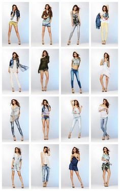 poses 36 Trendy Photography Inspiration Model Posing Tips Model Poses Photography, Photography Women, Digital Photography, Video Photography, Walmart Photography, Vignette Photography, Photography Ideas, Umbrella Photography, Smoke Photography