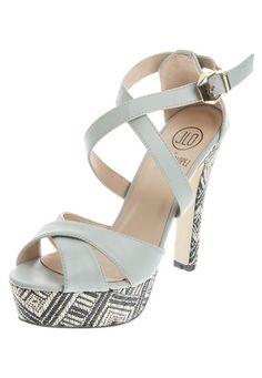 Zapatos femenino - Compra Ahora  c14b928b98a4