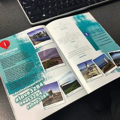 Make sure you pick up a copy of the new @destinationwarrnambool magazine! One of my pictures of the Port Fairy Lighthouse was featured!  by igaz_ http://ift.tt/1UokfWI
