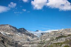Alter, Mount Everest, Mountains, Nature, Travel, Naturaleza, Viajes, Destinations, Traveling